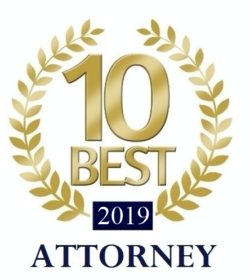American Institute of DUI/DWI Attorneys Logo